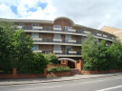 2 bed Apartment in Branagh Court, Tilehurst...