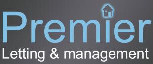 Premier Estate Agents, Readingbranch details