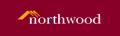 Northwood, Northampton LTD