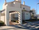 4 bedroom Detached property in Murcia, Los Alc�zares