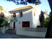 3 bedroom Villa in Valencia, Alicante...