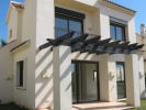 Villa for sale in Murcia, Los Alc�zares