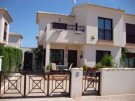 Semi-detached Villa for sale in Murcia, Balsicas
