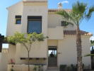 3 bedroom Detached house in Murcia, Los Alc�zares