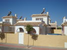 4 bedroom Detached home in Murcia, Balsicas