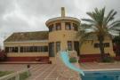 Detached house for sale in Murcia, Los Belones