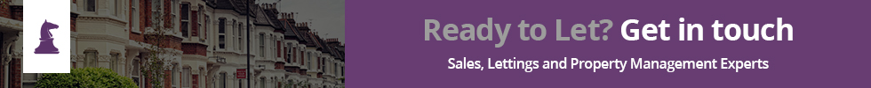 Get brand editions for Oscar Knight Estate Agents, Putney