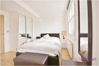 Flat to rent in Clapham Manor Street...