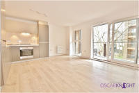 1 bedroom new Flat in Resonate, Clapham Road...