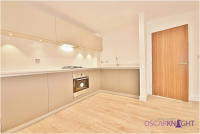 new Flat to rent in (Resonate), Clapham Road...