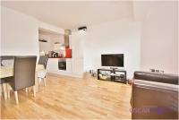 Clapham Manor Street Flat to rent