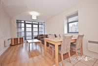 2 bed Flat to rent in Clapham Park Road...