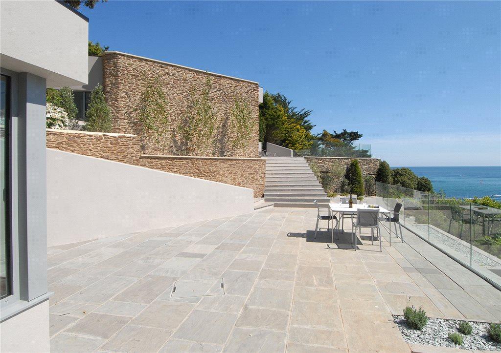 Coastal Properties To Renovate Spain France