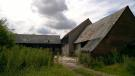 property for sale in Place Farm Barn, Liston Lane, Liston, CO10 7HR