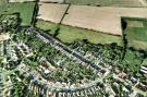 property for sale in Heybridge, Essex