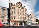 2 bedroom Flat for sale in 7/7 Frederick Street...