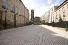 3 bedroom Flat for sale in 6/7 St. Vincent Place...