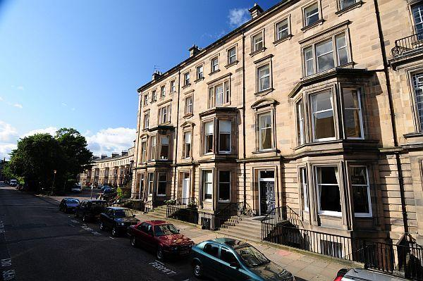 for 3 rothesay terrace