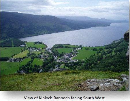 Kinloch Rannochno.15