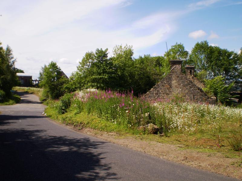 Cults Mill No.03