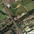 Land for sale in Beechnut Lane...