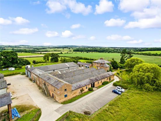 Barnby Farm