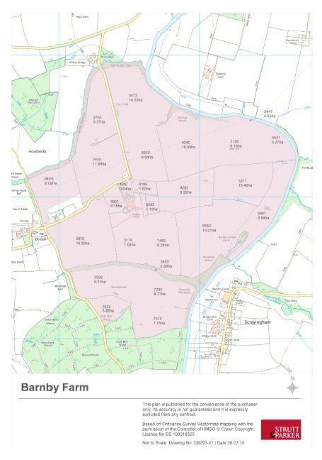 Farm Plan