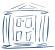 LH Property Services, Kent logo