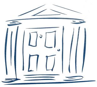 LH Property Services, Kentbranch details