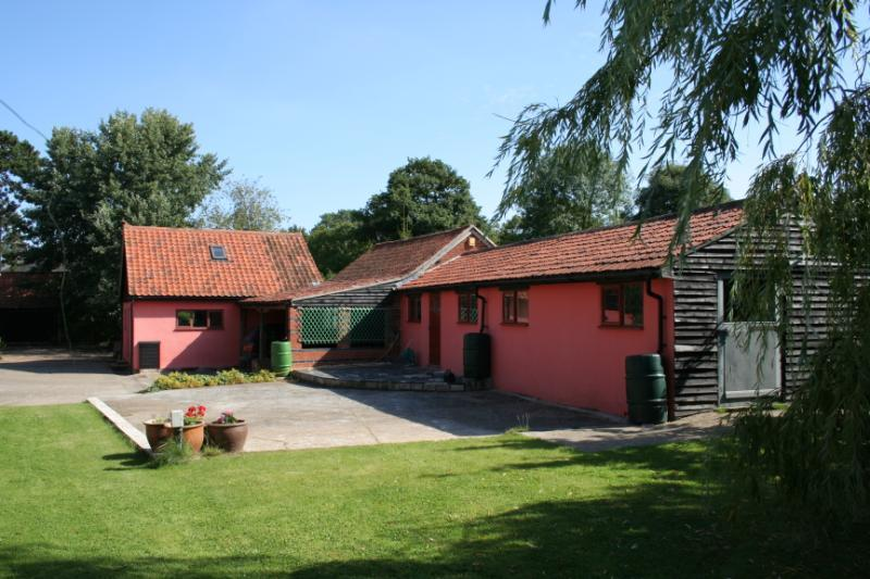 Property For Sale In Cowslips