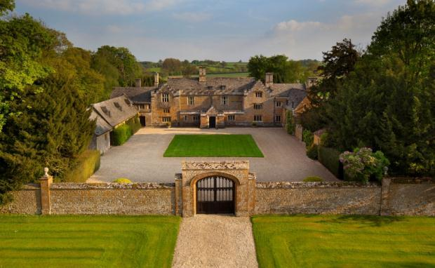 10 bedroom house for sale in nether worton chipping for 10 bedroom house for sale