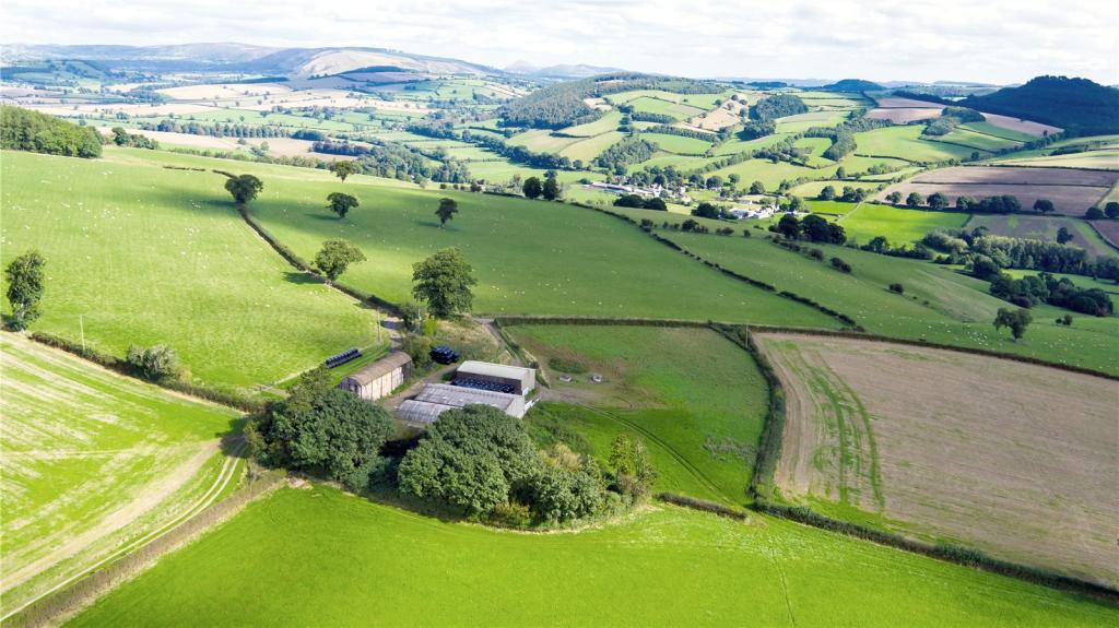 Upper Farmstead (1)