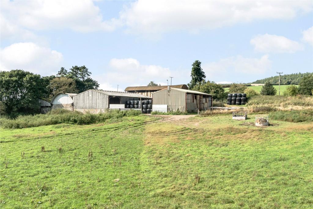 Upper Farmstead (2)