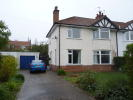 3 bed semi detached property in St. Helens Road...