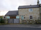 2 bedroom Ground Flat in Oaker Bank House Farm...