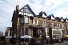 2 bedroom Flat in Cold Bath Road...