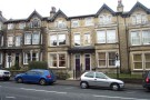 2 bedroom Flat in Valley Drive, Harrogate...