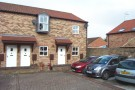2 bed Terraced home in Fountain Court Mews...