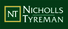 Nicholls Tyreman, Harrogate - Lettings