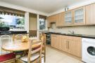 Terraced house to rent in Adeney Close...