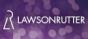 Lawson Rutter, Hammersmith logo