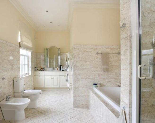 Click to see a larger image for Bathroom ideas rightmove