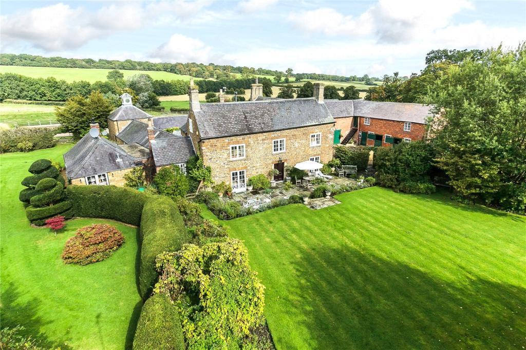 Sauvey Castle Farm