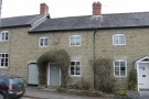 2 bed Terraced home for sale in Watling Street...