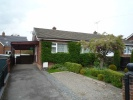 Mary Elizabeth Road Semi-Detached Bungalow for sale