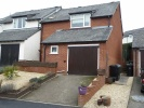 3 bedroom End of Terrace home for sale in Charlton Rise, LUDLOW...