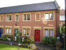 Flat for sale in College Court, LUDLOW...