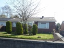 Semi-Detached Bungalow in Clee View, Ludlow...
