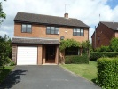 Mortimer Drive Detached property for sale