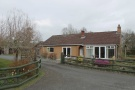 Knighton Road Detached Bungalow for sale